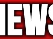 Jordan Murphy Extends Worcester City Stay