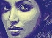 Kaabil Starring Hrithik Roshan Yami Gautam