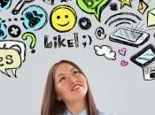 Stay Happy Social Media: Posting Trolling with Mindfulness