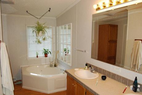 Questions to ask before remodeling your bathroom paperblog for Bathroom remodel questions