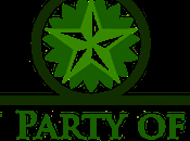 Texas Green Party Announces Convention Dates
