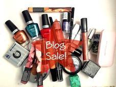 Blog Sale 2016 LIVE