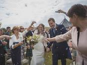 Abbey House Abbotsbury Weddings Phil Betty