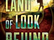 Land Look Behind Book