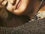 Kate Hudson Knits Peace Mind Pretty Happy