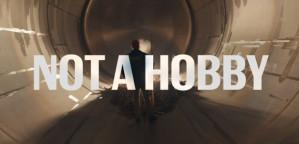 NotAHobby