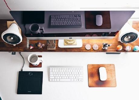 3 Tools All Graphic Designers Need