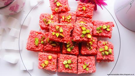 coconut-candy-sweet-treats-dessert-snack-idea-lunch-box-bachelor-picnic