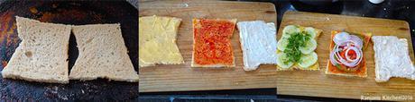 preparatiom-of-vegetable-sandwich
