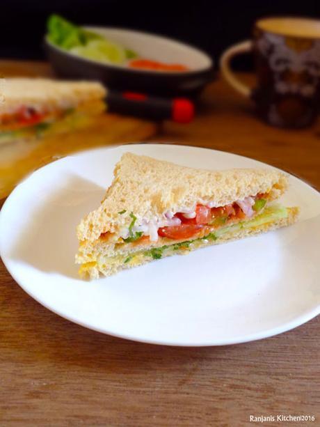 indian-vegetable-sandwich