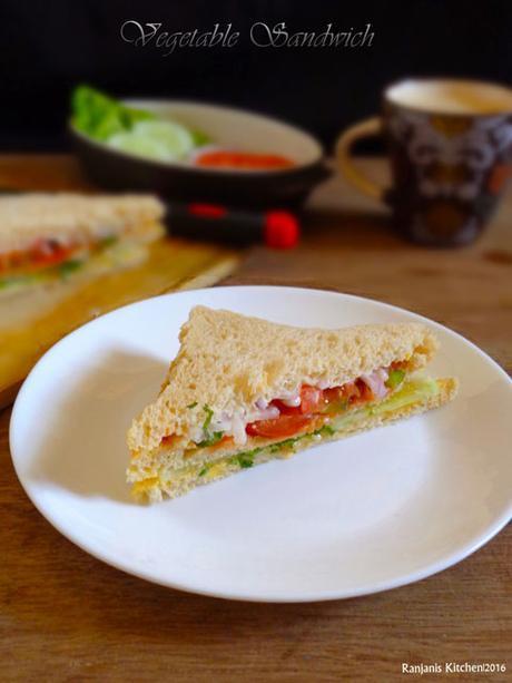 sandwich-recipes