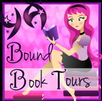 Mystical (Blog Tour)