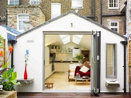 inside tiny homes - Inside Of Tiny Houses