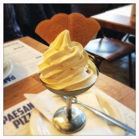 Paesano_pizza_ice_cream