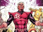 Adam Warlock Returns Infinity Entity This March