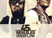 #RevealedOverflow