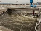 What Wastewater Treatment Process