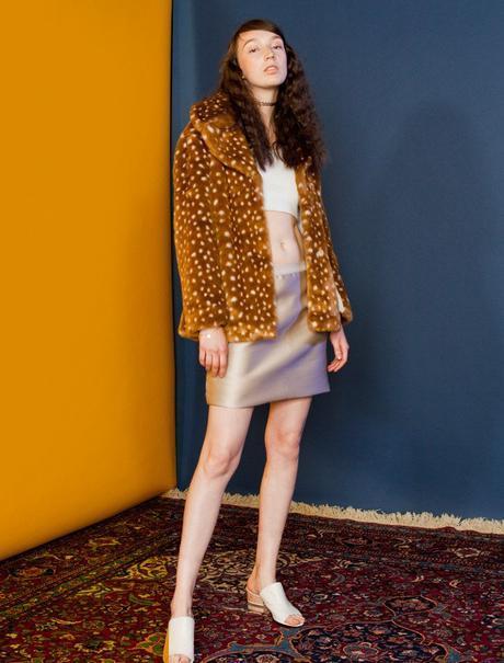 marina-de-magalhaes-fashion-stylist-interview