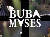 Avraham Fried Meets Buba Myses (video)