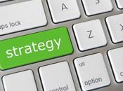 Easy Steps Create Effective Social Media Strategy