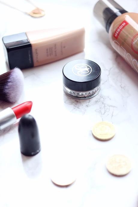 UK Beauty Trends