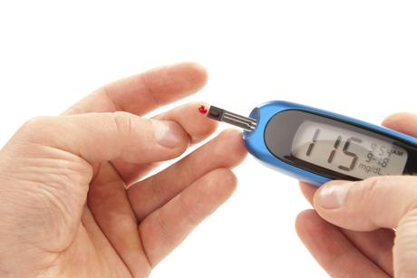 How to Choose the Right Glucometer?