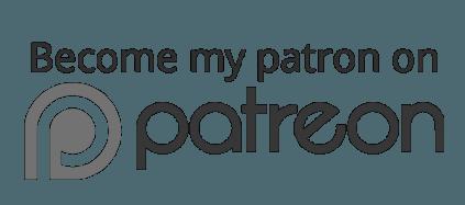 mypatronbutton