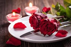Most Romantic