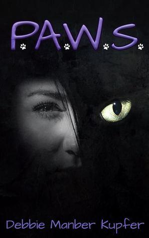 P.A.W.S (Review)