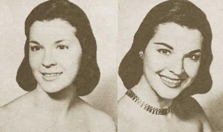 1950s-Makeup-Tips-for-Teenagers---1959---eye-correction2