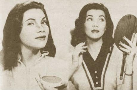 1950s-Makeup-Tips-for-Teenagers---1959---nose-correction
