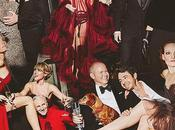 DIFFA/Dallas Plans Have Seeing This Year's 2016 Soiree