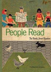 people read