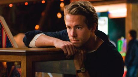 Top 5 Ryan Reynolds Roles
