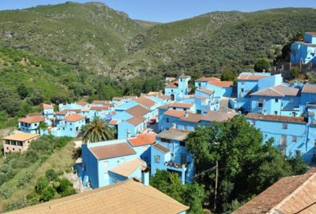 Top 10 Weird And Unusual Tourist Attractions In Spain