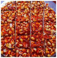 Peanut chikki. groundnut ckikki,moongphali chikki,singdana chikki,Desserts  Sweets   Mithai Recipes, Maharashtrian, North Indian, chikki, Snacks, Sweet Snacks, Reasional, Fast/Vrat,