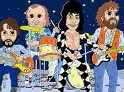 Music Fans Pick Perfect Supergroup