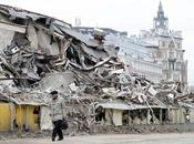 Russia's Plan Economic Recovery: Demolish Small Businesses