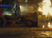 Final Batman Superman: Dawn Justice Trailer Batman's Time Shine Mostly Glower)