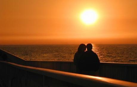 Five Oddly Romantic Getaways in the U.S.