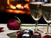Wine Chocolate Pairings Tips Valentine's