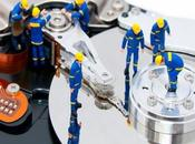 Recover Data from External Hard Drive (Free Recovery Software)
