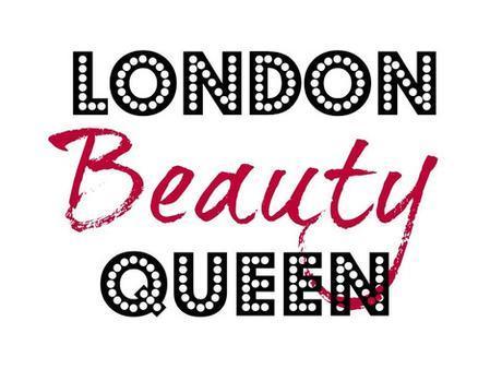 57 Best Beauty Blog to Follow in 2016