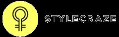 Style Craze logo