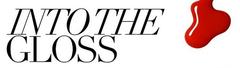 Into The Gloss logo