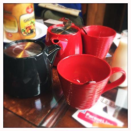 VDeep_leith_valentines_tea