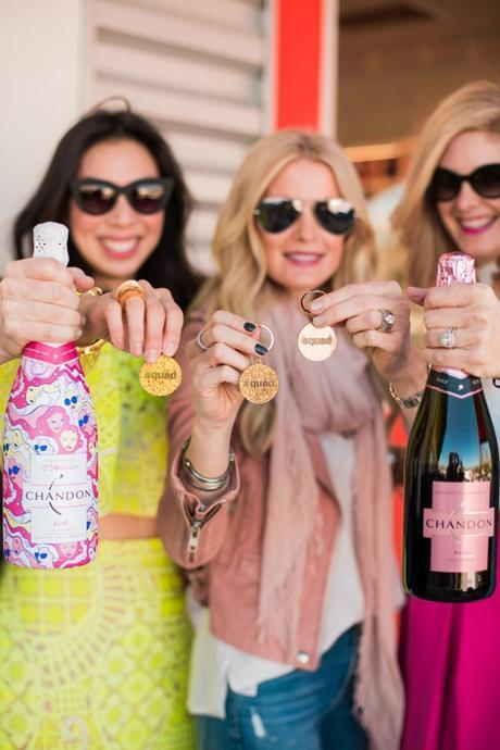 #chandonsquad, #chandonxOC, dallas bloggers, spring trends 2016, spring outfits