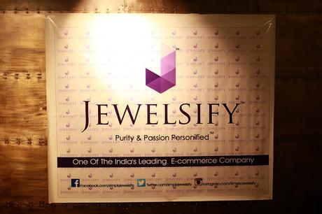 Jewelsify.com, Your Destination for the Stunning Jewelries