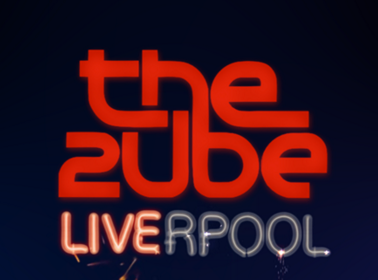 The 2ube Liverpool