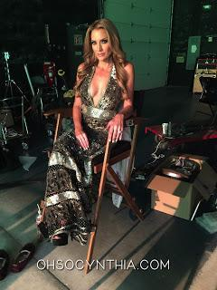 How The Dallas Housewives Spent Their First Day As Bravo Stars